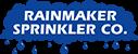 Rainmaker Sprinkler